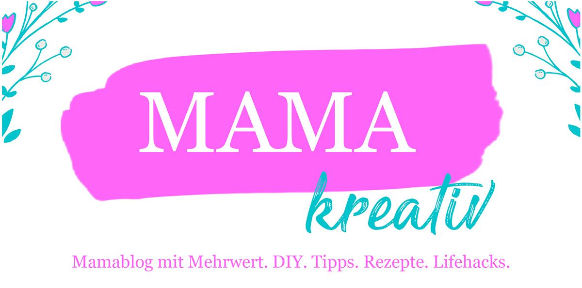 Mama Kreativ